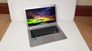 Used Toshiba Chromebook 2 (2014) for Sale in Moundsville, WV