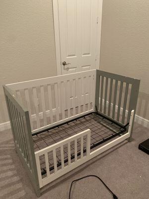 Baby crib for Sale in Stuart, FL