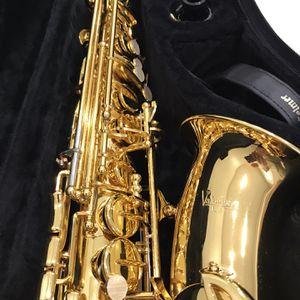 Alto Saxophone for Sale in Huntington Beach, CA