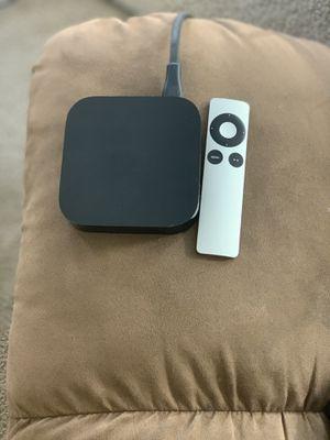 Apple tv for Sale in Henderson, NV