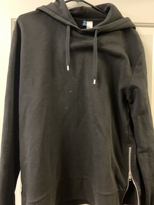 H&M Hoodie Size Medium for Sale in Millersville, PA