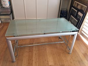 Coffee Table or Entertainment Center for Sale in Fresno, CA