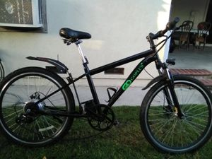 Electrical bicycle Gogoplus for Sale in Garden Grove, CA
