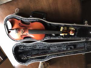 Violin for Sale in Frederick, MD