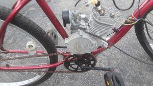 Beach cruiser bike for Sale in Brockton, MA