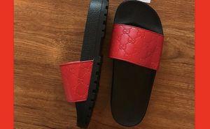 Men's Gucci flip flops 🔥📌 for Sale in Stone Mountain, GA