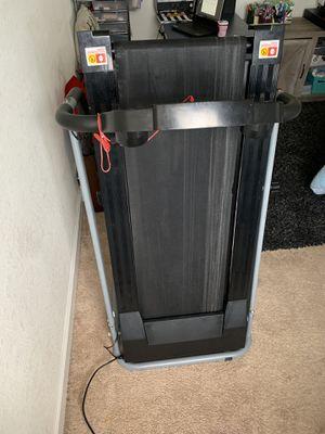Caminadora / treadmill for Sale in Hialeah, FL
