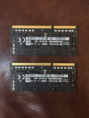4gb RAM for Sale in Los Angeles, CA