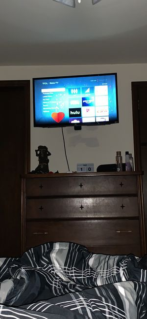 Smart TV for Sale in Gordonville, PA