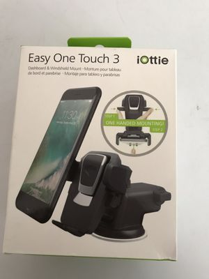 Car cell phone mount for Sale in Murfreesboro, TN