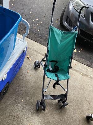 Little stroller for Sale in Schaumburg, IL