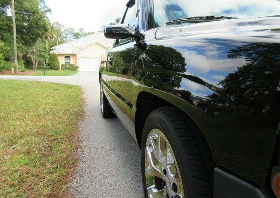 Power Locks 2000 Chevrolet Silverado