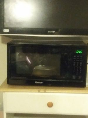 Microwave oven for Sale in Fort Washington, MD