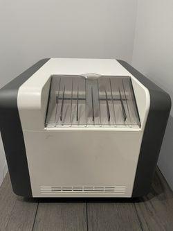 HITI Photo Printer P510L — 4x6 prints for Sale in Atlanta,  GA