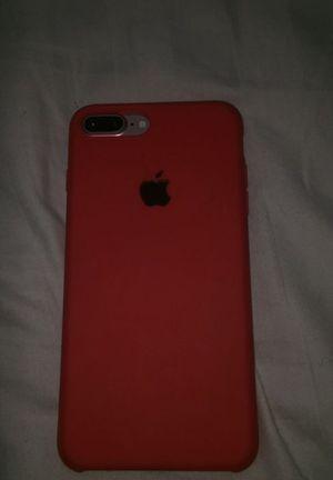 iPhone 7 Plus for Sale in Salt Lake City, UT