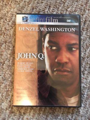 John Q for Sale in Columbus, OH