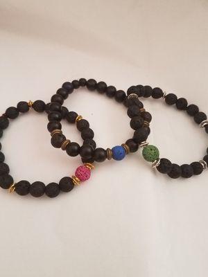 2/$12 Handmade Bracelets. for Sale in Tempe, AZ