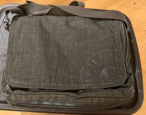 Men messenger bag for Sale in New York, NY