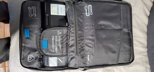 Cpap Machine AirSense 10 for Sale in Costa Mesa, CA