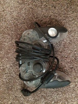 PS3 Wired Controller for Sale in Vancouver, WA
