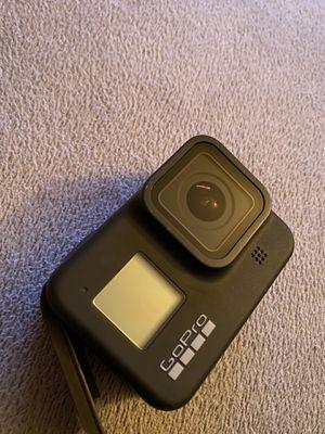 GoPro Hero 8 for Sale in Hillsboro, OR