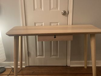 IKEA Desk for Sale in Philadelphia,  PA