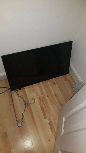 32 in tv for Sale in Paragould, AR
