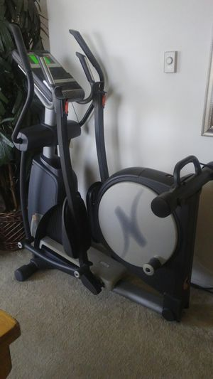 Nordic Track Elliptical for Sale in North Hollywood, CA