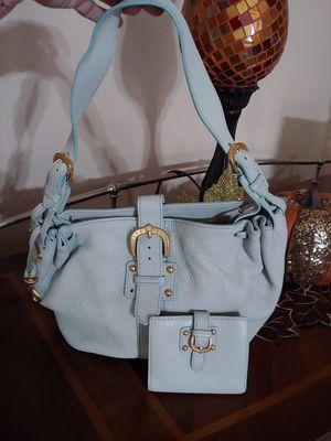 Dooney & Bourke hand bag for Sale in Avondale, AZ