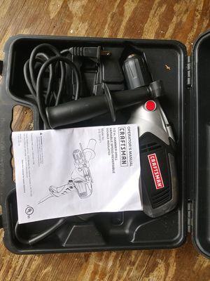Hammer Drill for Sale in FSTRVL TRVOSE, PA