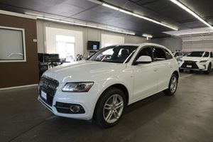 2016 Audi Q5 for Sale in Federal Way, WA