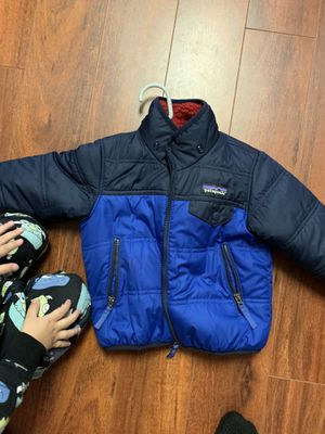 Patagonia for Sale in Thousand Oaks, CA