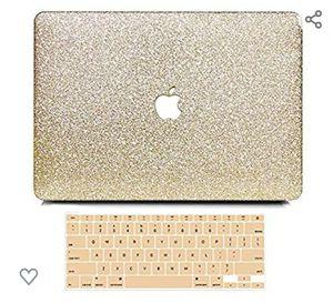 Air Mac Cover & keyboard for Sale in Greensboro, NC