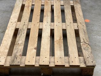 Pallet for Sale in Aloha,  OR