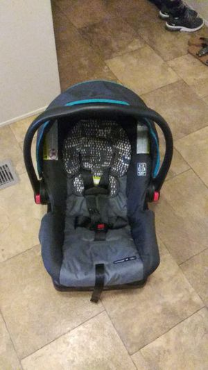 Infant Car Seat for Sale in Grand Rapids, MI