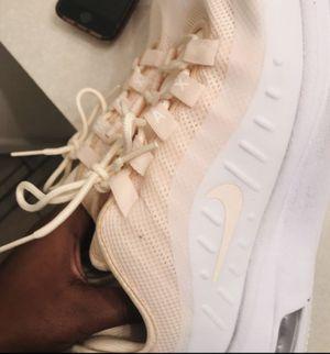 Nike air max for Sale in West Palm Beach, FL