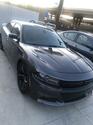 2018 Dodge Charger SXT Plus for Sale in Farmers Branch, TX