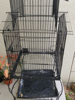 Bird Cage for Sale in Leesburg,  FL