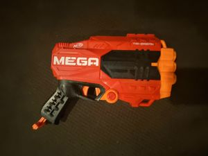 Nerf Gun Bundle for Sale in Norwalk, CA