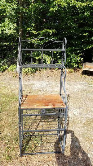 Kitchen rack for Sale in Mechanicsville, VA