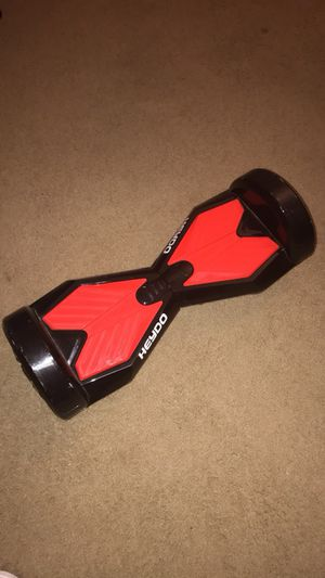 Heydo Bluetooth Hoverboard for sale Brand New for Sale in Orlando, FL