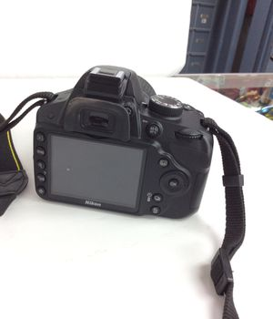 Nikon for Sale in Houston, TX