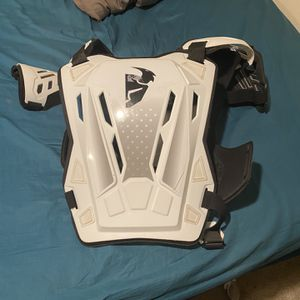 Thor guardian Chest Protector for Sale in Gladstone, OR