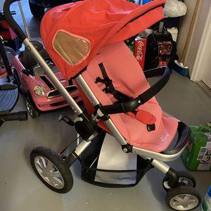 Quinny Stroller / Coche De Bebé for Sale in Miami, FL