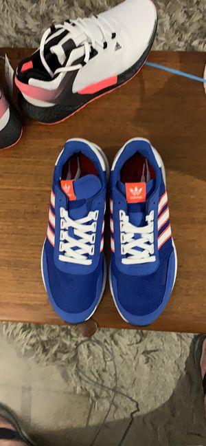Adidas Retrosset Size 10 for Sale in Phoenix, AZ