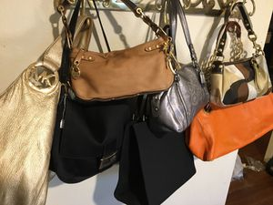 Purse Sale for Sale in Veradale, WA