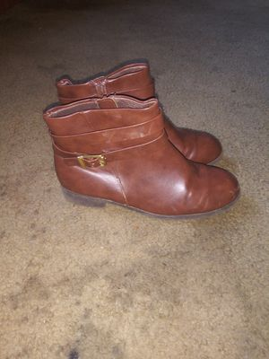 Little Girls Boots for Sale in Hilliard, OH