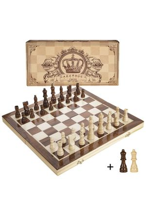 Chess board game for Sale in Beaverton, OR