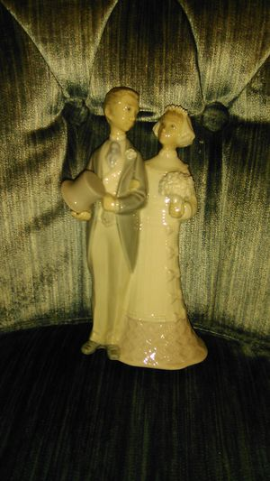 Lladro Collectable Figurine for Sale in Freeport, NY