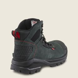 Redwings Boots Size 13 for Sale in Fort Wayne,  IN